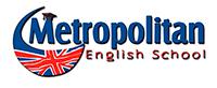 Academia Metropolitan